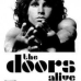 thedoorsalive