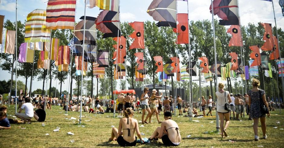 www.festivalinfo.nl
