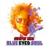 Cabaretinfo recensie: Simply Red Blue Eyed Soul