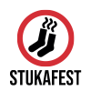 Stukafest TV 2021 logo