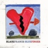 Blackfinger - Bluefrancis