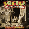 Social Distortion – Hard Times and Nursery Rhymes