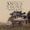 Cover Angus Stone - Broken Brights