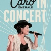 Caro Emerald In Concert cover