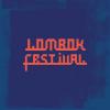 Lombok Festival 2018 logo