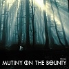 Mutiny on the Bounty Trials cover