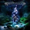 Cover Omnium Gatherum - The Burning Cold