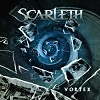 Cover Scarleth - Vortex