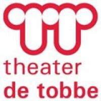 logo Theater de Tobbe Voorburg