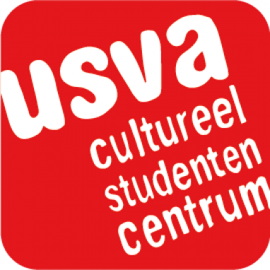 foto Cultureel Studentencentrum Groningen (USVA) Groningen
