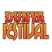 dunyafestival