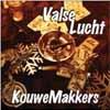 KouweMakkers - Vals Licht