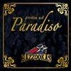 Bazzookas Groeten Uit Paradiso cover