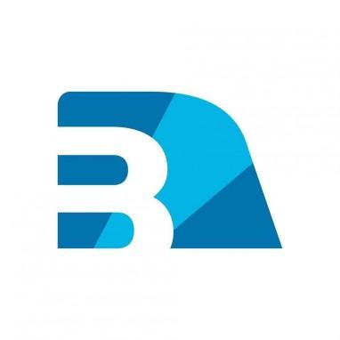 Het Bolwerk news_groot