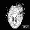 Festivalinfo recensie: Marcel Harteveld Haat/Liefde