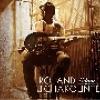 Cover Roland Tchakounte - Ndoni