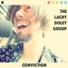 The Lachy Doley Group Conviction cover