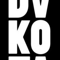 logo Theater Dakota Den Haag