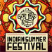 indiansummerfestivalnews.jpg