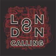 Festivaltip: London Calling #2 2019
