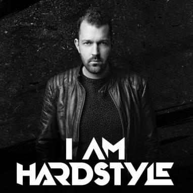 Brennan Heart - I am Hardstyle