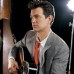 Chris Isaak news
