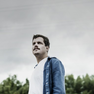 Christof van der Ven 2