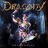 Festivalinfo recensie: Dragony Shadowplay