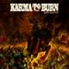 Karma To Burn Arch Stanton cover