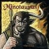 Cover Minotaurus - The Call