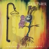Seether Isolate And Medicate cover