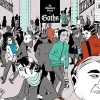Podiuminfo recensie: The Mountain Goats Goths