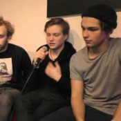 Buitenland broodnodig voor EBBA winnaar Carnival Youth video