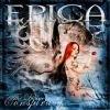 Epica - Divine Conspiracy