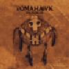 Tomahawk – Anonymous