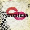 The Veronicas - The Secret Life...