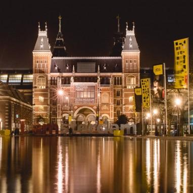 ADE Rijksmuseum