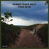 Cover Bonnie 'Prince' Billy - Pond Scum