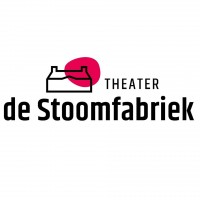 logo Theater de Stoomfabriek Dalfsen