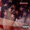 Festivalinfo recensie: Eminem Revival
