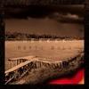 Cover Herrek - Waktu Dulu