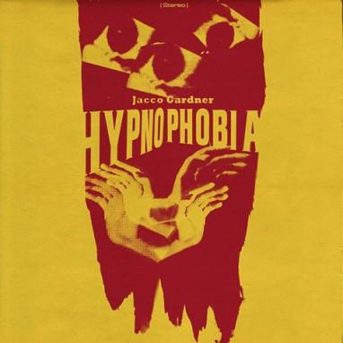 Hypno[hobia