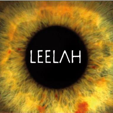 Leelah