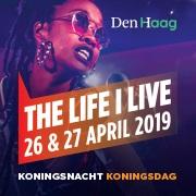 Festivaltip: Life I Live 2019