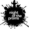 Night of the Proms logo