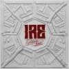 Parkway Drive Ire cover