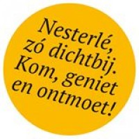 logo C.C. Nesterlé Nistelrode