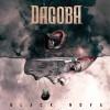Festivalinfo recensie: Dagoba Black Nova