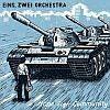 Festivalinfo recensie: Eins Zwei Orchestra Hope, Sign, Community