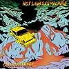 Podiuminfo recensie: Gallowstreet Hot Lava Sex Machine